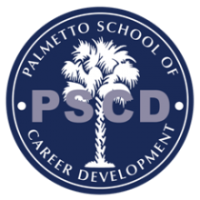 PSCD-logo-01.png