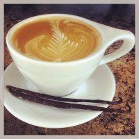 llcoffee.jpg